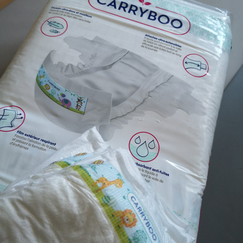 couches-carryboo-test-maman-blog-classement-composition