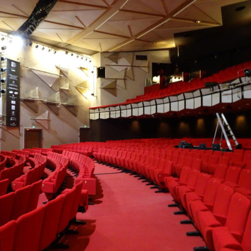 filliozat-theatre-champagne-troyes-conference